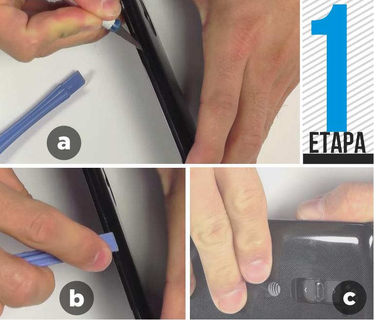 52e59760958 Cómo Cambiar pantalla Completa LG G2 | Blog.rotofon.es