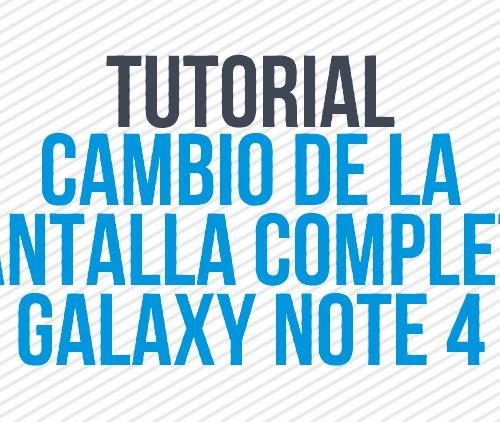 tutorial_pantalla_completa_galaxy_note4_header